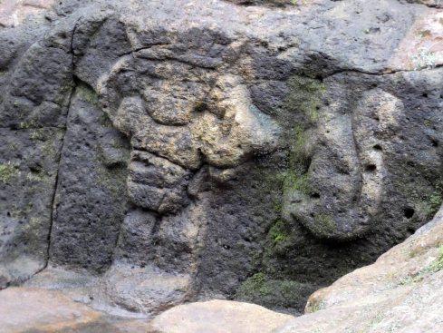 Parque Arqueologico (20)