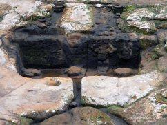 Parque Arqueologico (21)