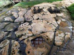 Parque Arqueologico (22)