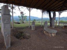 Parque Arqueologico (23)