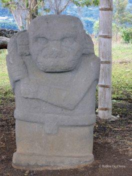 Parque Arqueologico (25)