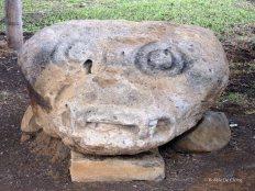 Parque Arqueologico (26)