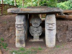 Parque Arqueologico (27)