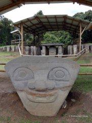 Parque Arqueologico (29)