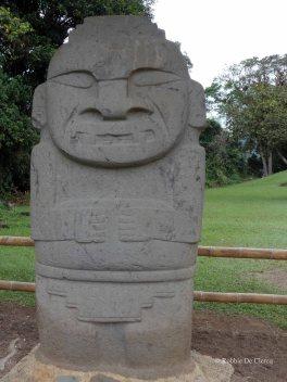 Parque Arqueologico (3)