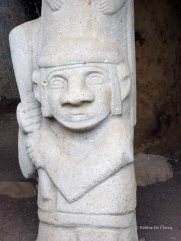 Parque Arqueologico (30)