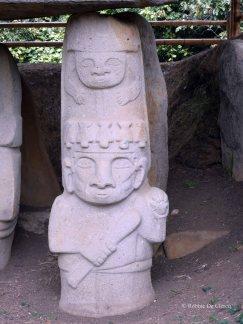 Parque Arqueologico (32)