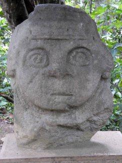 Parque Arqueologico (33)