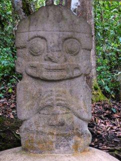 Parque Arqueologico (34)
