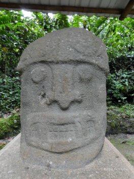 Parque Arqueologico (35)