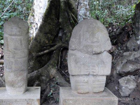 Parque Arqueologico (36)