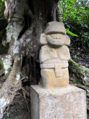 Parque Arqueologico (38)