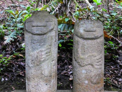 Parque Arqueologico (39)