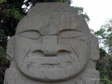 Parque Arqueologico (4)