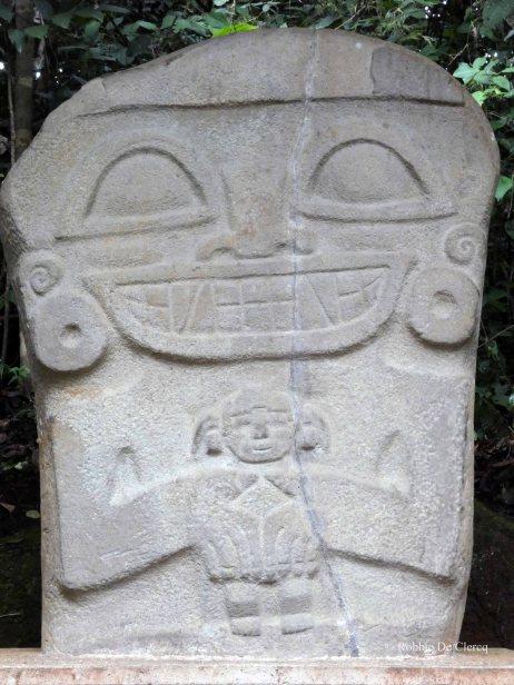 Parque Arqueologico (41)