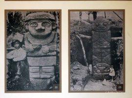 Parque Arqueologico (43)