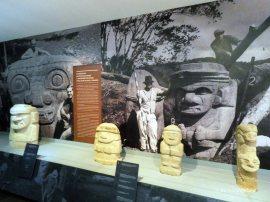 Parque Arqueologico (44)