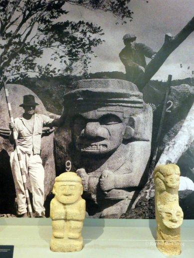 Parque Arqueologico (45)