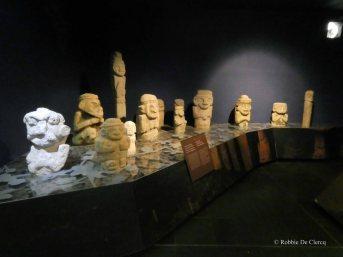 Parque Arqueologico (46)