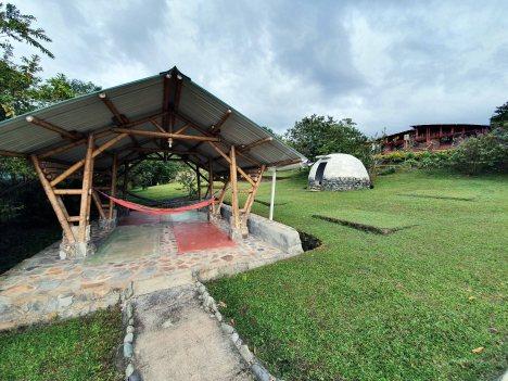 Parque Arqueologico (48)