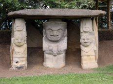 Parque Arqueologico (5)