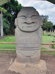 Parque Arqueologico (50)