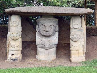 Parque Arqueologico (51)