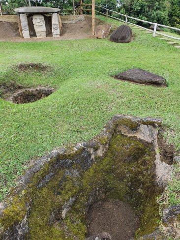 Parque Arqueologico (54)