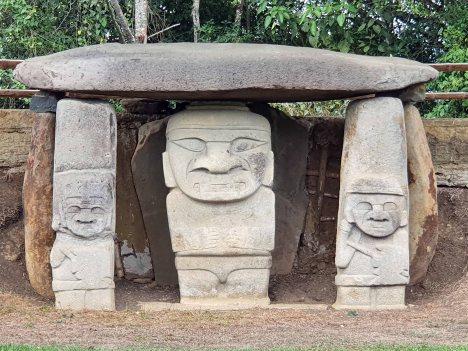 Parque Arqueologico (55)