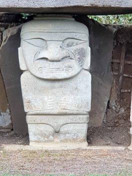 Parque Arqueologico (56)