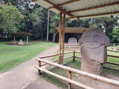 Parque Arqueologico (58)