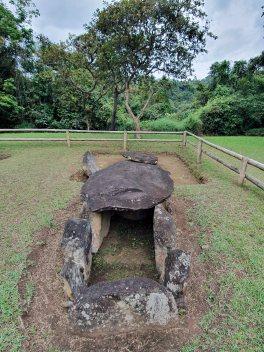 Parque Arqueologico (59)