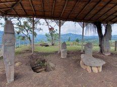 Parque Arqueologico (61)