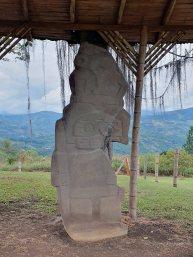 Parque Arqueologico (62)