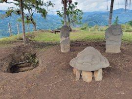 Parque Arqueologico (67)