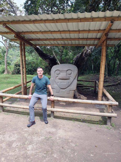 Parque Arqueologico (68)
