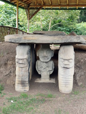 Parque Arqueologico (69)