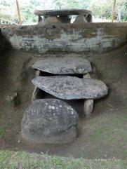 Parque Arqueologico (7)