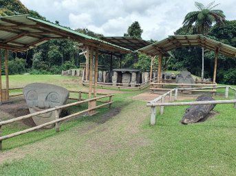 Parque Arqueologico (72)