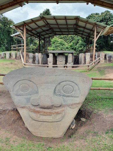 Parque Arqueologico (73)