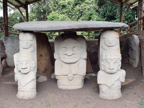 Parque Arqueologico (74)