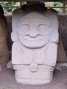 Parque Arqueologico (75)