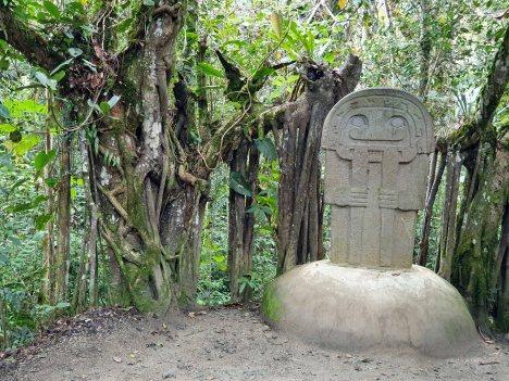 Parque Arqueologico (78)
