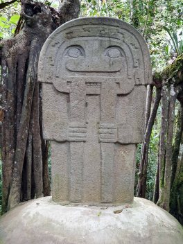 Parque Arqueologico (79)