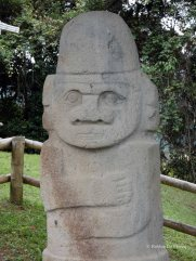 Parque Arqueologico (8)