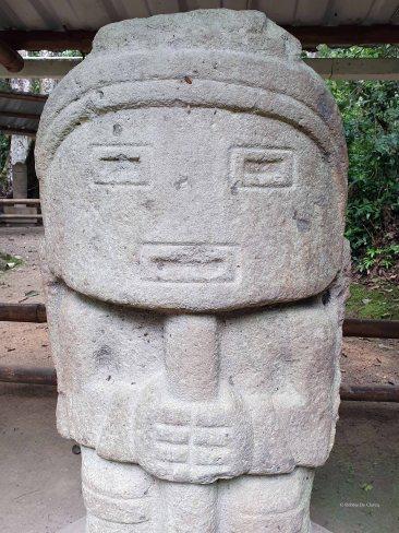 Parque Arqueologico (81)