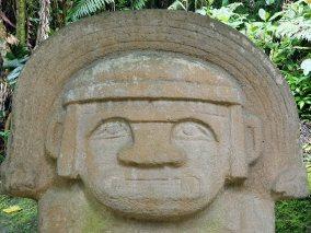 Parque Arqueologico (84)