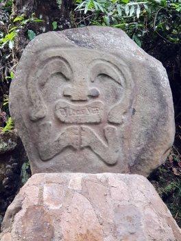 Parque Arqueologico (85)