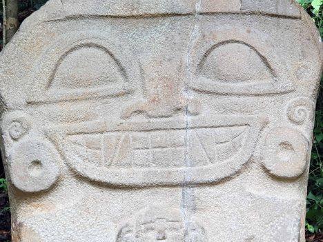Parque Arqueologico (86)