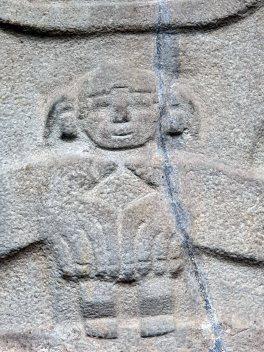 Parque Arqueologico (87)